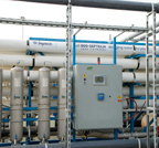 Water Recycling and Treatment in Dubai